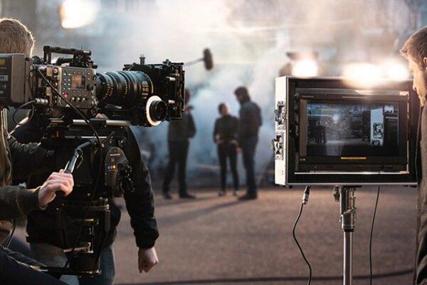شرکتهای آلمانی و نتفلیکس ابتکار فیلمبرداری سبز راه انداختند