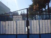 تعطیلی تنها کارخانه شیرایلام/دستگاه اصلی کارخانه از استان خارج شد