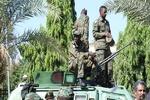 کودتا در سودان/ ۴ وزیر بازداشت شدند/ انتقال نخست وزیر به مکانی نامعلوم+فیلم