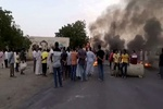 وسائل إعلام: انقطاع جميع الاتصالات في السودان
