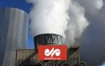 استفاده از مازوت در نیروگاههای تهران ممنوع است