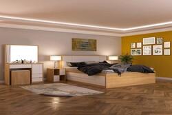 دکوچید؛ تولیدکننده انواع مدل های سرویس خواب با طراحی زیبا