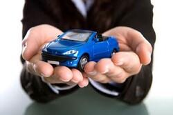 فرنام خودرو، مجموعه فروش اقساطی خودرو