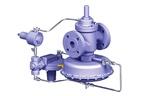 باحثون إيرانيون يصنعون أجهزة لتنظيم الغاز المدعوم في المصافي
