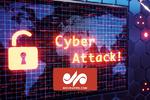 حمله سایبری به جایگاههای سوخت تایید شد