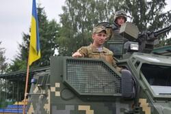 واکنش روسیه به تهدید اوکراین درباره حمله موشکی به مسکو
