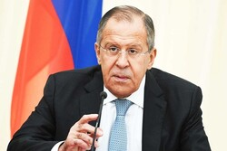 Russian FM to address meeting on Afghanistan in Tehran