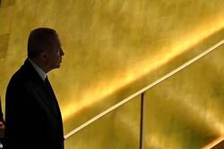 Erdoğan'ın sağlık sorunları arttı iddiası