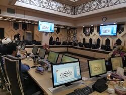 اجرای آزمونهای حفظ عمومی به موسسات قرآنی واگذار شد/تولید تله فیلم قرآنی با موضوع حافظان قرآن