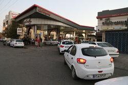 ۱۰۰ درصد پمپهای بنزین استان سمنان فعال هستند/ آغاز عرضه بنزین ۱۵۰۰ تومانی