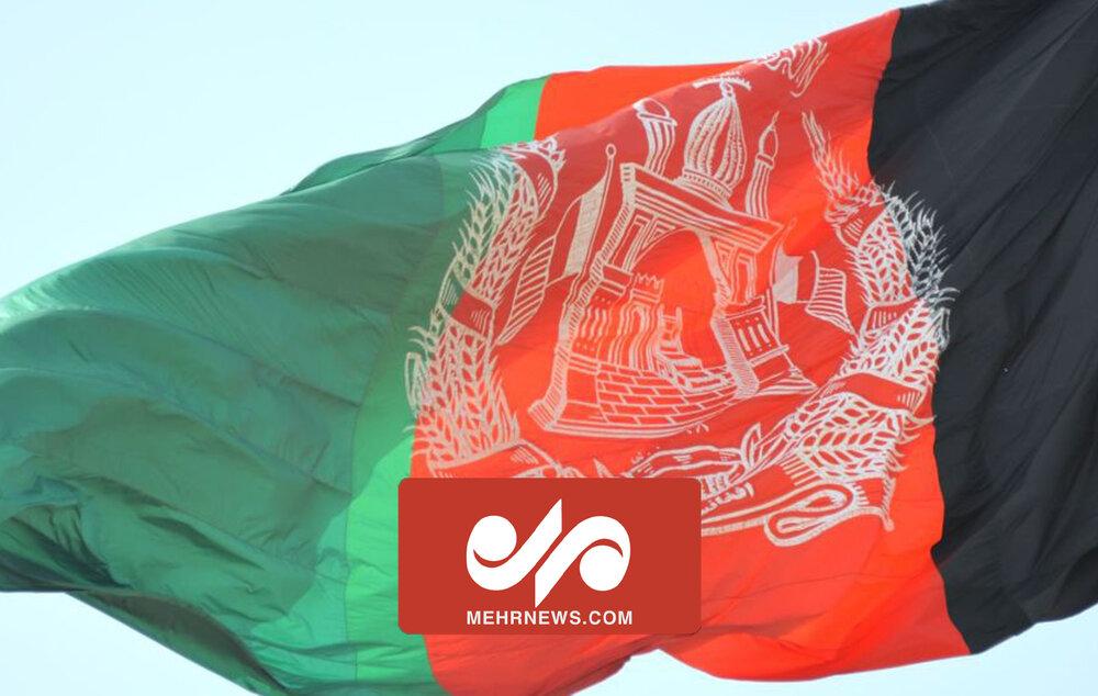 ماجرای بلاتکلیفی کرسی افغانستان در سازمان ملل