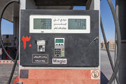 احتمال جایگزین شدن سیستم جدید برای عرضه سوخت