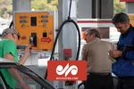 آغاز عرضه بنزین سهمیه بندی در جایگاه های سوخت