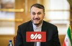 علت غیبت رئیس جمهور در اجلاس کشورهای همسایه افغانستان