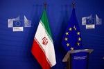 İran ve Avrupa Birliği arsasında kritik görüşme