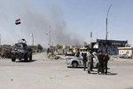 At least 7 killed in ISIL's second attack in Diyala (+VIDEO)