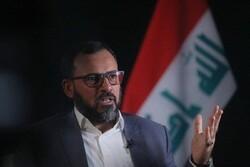 جنایت داعش در «دیالی» ناشی از ضعف تدابیر دولت بغداد بود