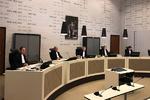 دادگاهی در هلند تروریست «الاهوازیه» را محکوم کرد