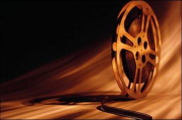 سینما در خوزستان ریشه دار است