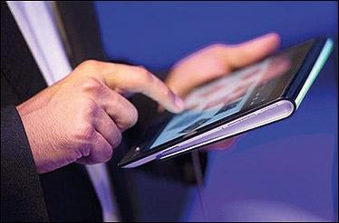 مقررات ارائه اينترنت وای فای عمومی تصویب شد