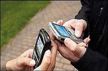 یکسان سازی نرخ تماس مشترکان تمامی اپراتورهای موبایل/ کاهش چشمگیر قیمت مکالمات اعتباری