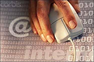 """""""پارسی جو"""" رقیب """"گوگل"""" در ایران می شود/ تجاری سازی موتور جستجو و سیستم عامل بومی"""
