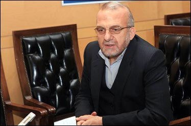 روحانی مبنای انتخاب وزیران را وعدههای انتخاباتی خود قرار دهد