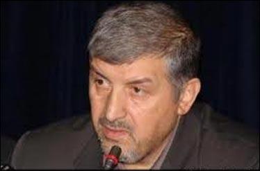 کشورهای عربی وزنی ندارند که در مذاکرات ایران و 1+5 شرکت کنند