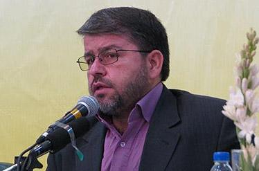 خواجه سروی از وزارت علوم رفت/ حکم جدید فرجی دانا برای امید