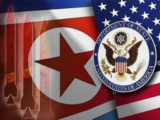 شمالی کوریا نے امریکہ کو چور اور ڈاکو قراردیدیا