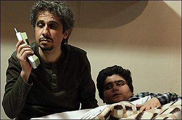 """خداحافظی """"خروس"""" با پخش نوروزی/ سریال 15 قسمتی برای ماه رمضان"""