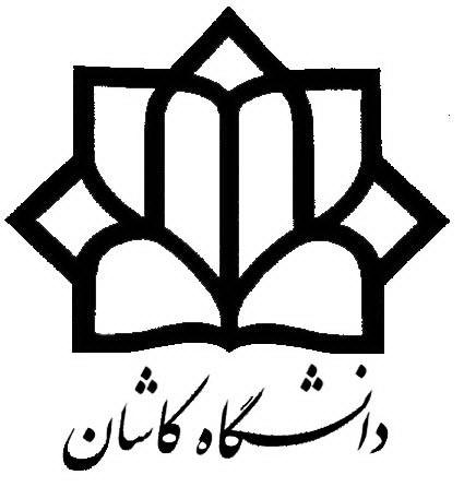 """بنیاد """"سعیدی"""" دانشگاه کاشان نخستین بنیاد نخبگان مردمی کشور است"""