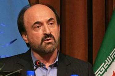 اجرای گوگل ارث ایرانی/ راهاندازی ایستگاه گیرنده و کنترل دادههای ماهوارهای
