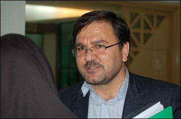 کاهش بودجه شبکه ملی اطلاعات به دلیل عدم استقبال وزارت ارتباطات