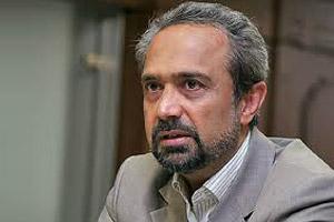 جزئیات برنامه 100 روزه اقتصادی دولت روحانی/ پایان دوران رکود تورمی در فاز نخست