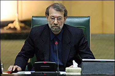 انتظارات مجلس از دولت جدید/ کابینه آینده ظرفیت تحقق انتظارات ملی را داشته باشد