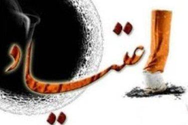اختتامیه جشنواره فیلم و عکس سراب در گرگان برگزار شد