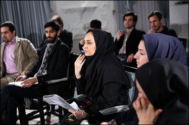 متن کامل سوال خبرنگار مهر از رئیس جمهور/ حاشیه های یک سوال انتقادی