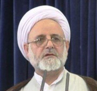 جمهوری اسلامی ایران دارای قدرتمندترین و کارآمدترین دستگاه اطلاعاتی است