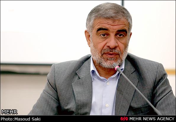 برلماني ايراني: مواقف امريكا المتغيرة آفة المفاوضات النووية
