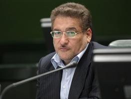 انتقاد تابش از عدم موضع گیری هیات رئیسه مجلس در قبال اعلام جرم دادستانی علیه مطهری