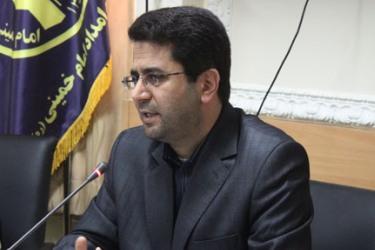 اشتغالزایی کمیته امداد در روستاهای استان بوشهر با اعتبار 42 میلیارد ریال