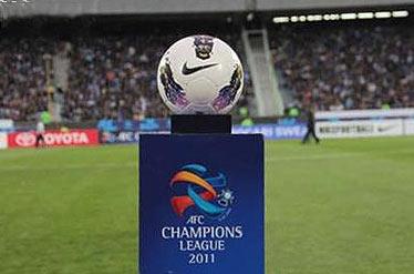 اعلام برنامه مراحل پایانی لیگ قهرمانان آسیا/ فینال رفت و برگشت است