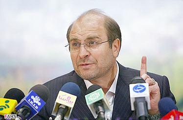 تونل شهید حکیم بهمن 93 به بهره برداری می رسد