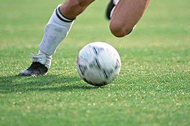 اسامی ۱۰ نامزد مرد سال فوتبال اردبیل
