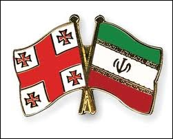گرجستان مشتری گاز ایران/ صادرات گاز به اروپا منتفی شد