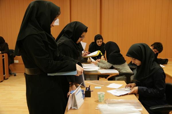 دستیاران پزشکی تا ۱۰ بهمن فرصت ثبت درخواست انتقال دارند