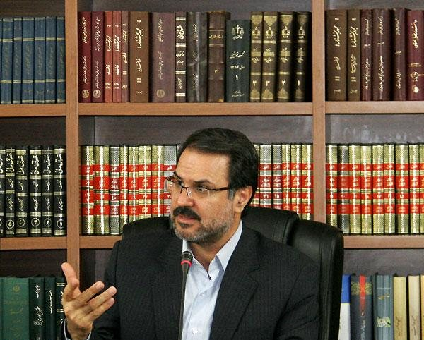 بهبود وضعیت تهران به بهبود کل کشور میانجامد
