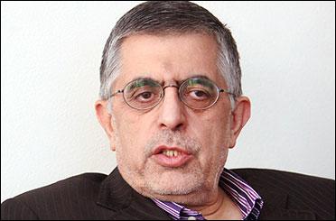 غلامحسین کرباسچی رئیس دورهای شورای هماهنگی اصلاحات شد