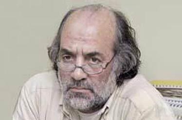حسین اسرافیلی